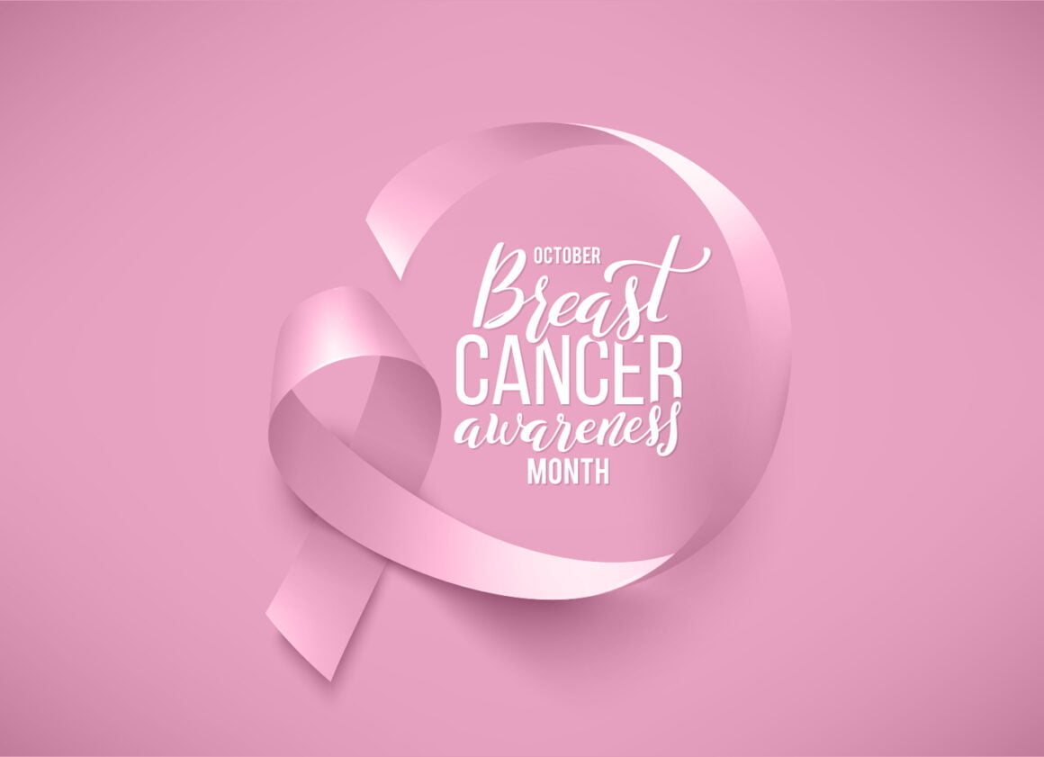 Pink Ribbon Fundraiser 2019