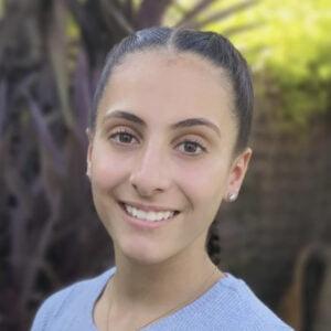Natalia Issa